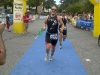 Triathlon sprint di Faenza 2012